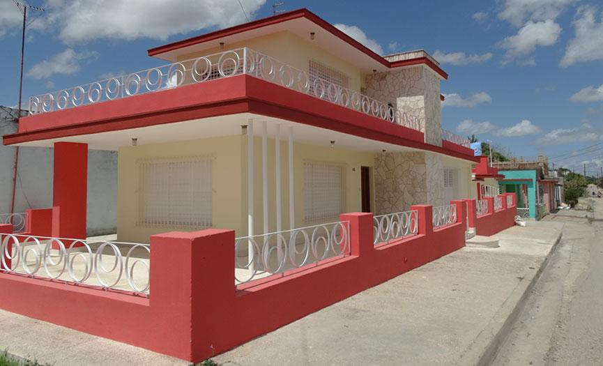 Cuba Photos